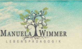 Manuela Wimmer