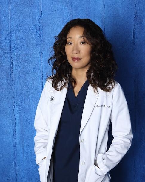 Cristina Yang   Grey's Anatomy Wiki   FANDOM powered by Wikia