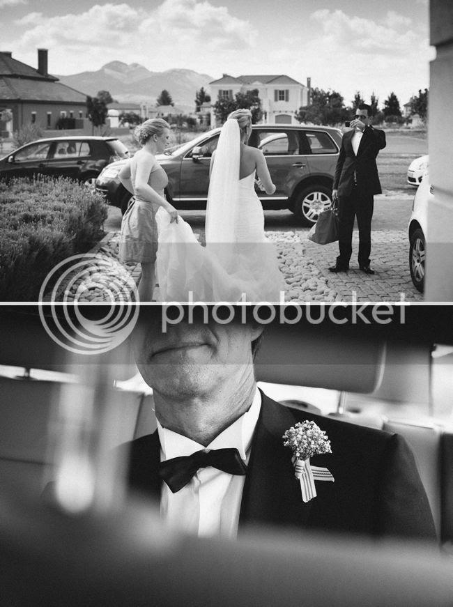 http://i892.photobucket.com/albums/ac125/lovemademedoit/welovepictures/ValDeVie_Wedding_009.jpg?t=1338384174