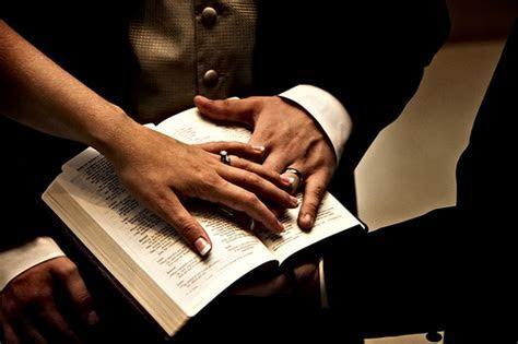 No Dowry