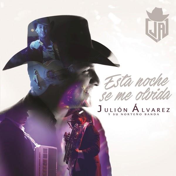 julion alvarez en vivo 2020 descargar itunes
