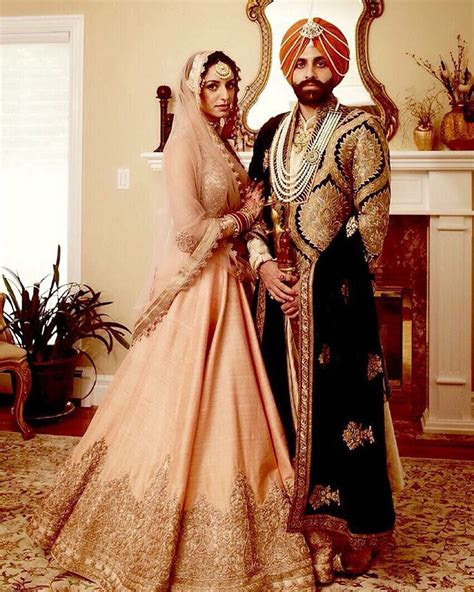 elegance  grandeur   valaya man worn