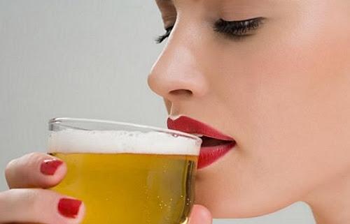 beber alcool capa