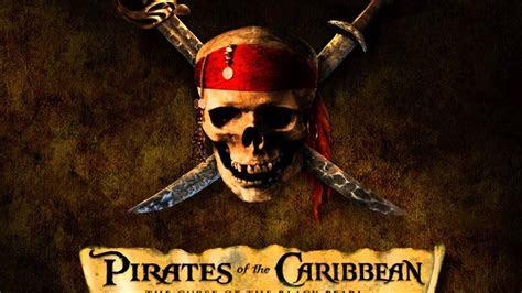 pirates   carribean ringtone  hes  pirate