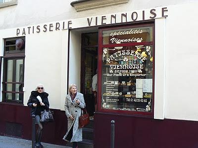 pâtisserie Viennoise 1.jpg