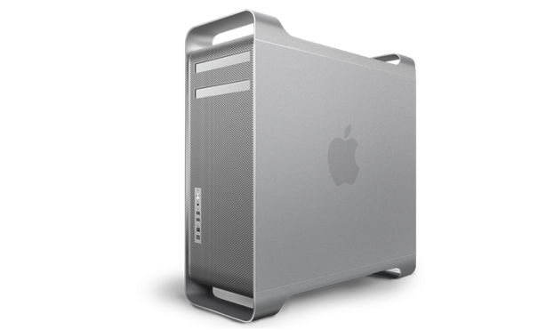 Mac Pro Repair Service in Montreal  Professional Macbook, iPhone \u0026 Mac Mini repair service in