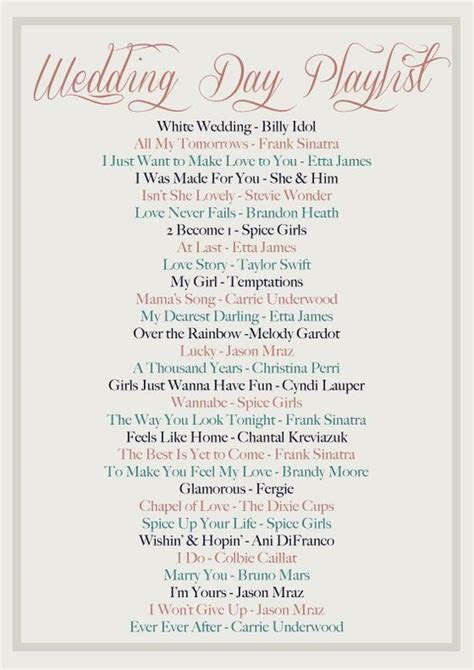 25  best ideas about Music for weddings on Pinterest
