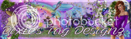 photo Logo_zpshhscvgpj.jpg