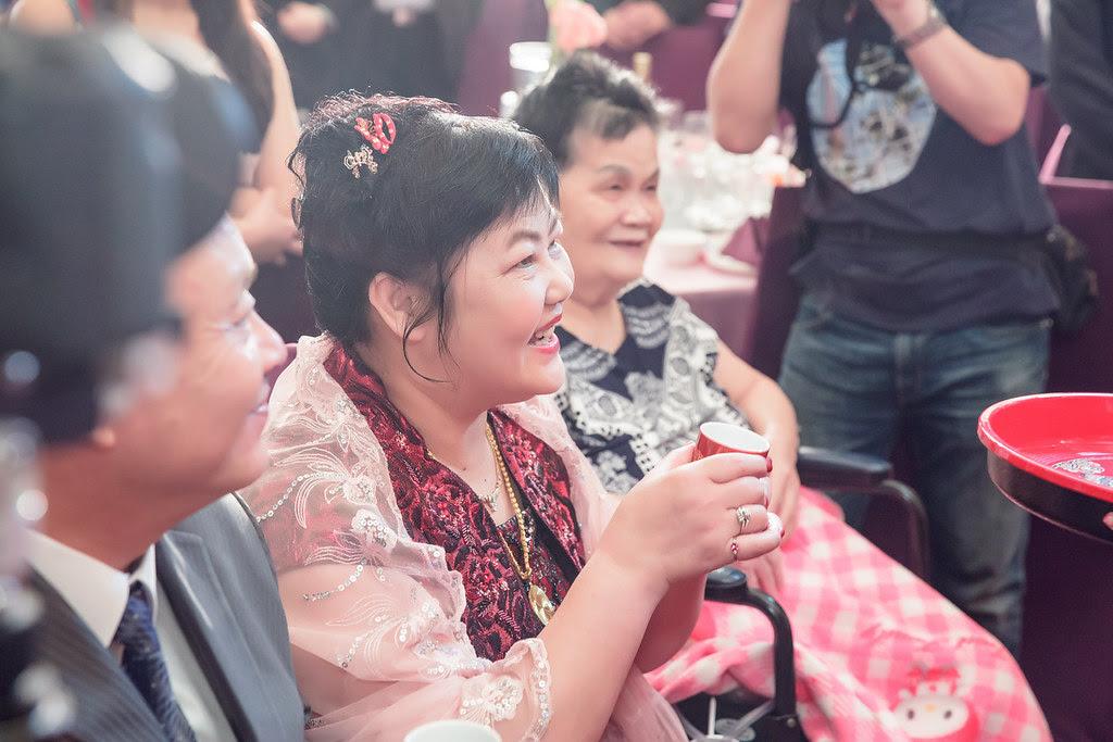 017新竹芙洛麗大飯店婚禮拍攝