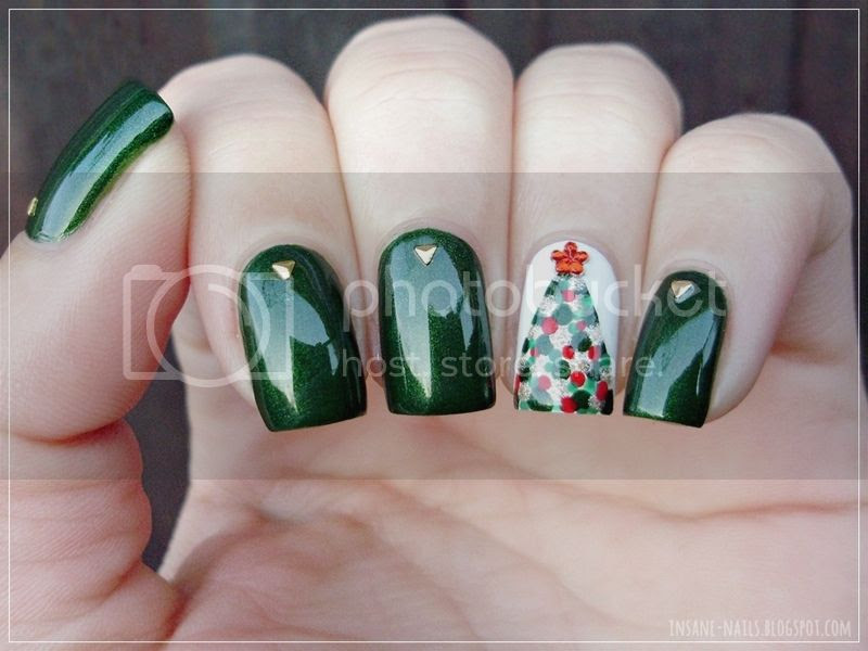 photo gleestmas2015-christmas-colors-3-800x600_zpstp8desa4.jpg