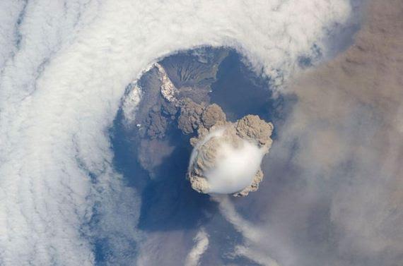 01-volcano