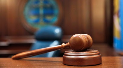 Обвинение в США рекомендовало приговорить россиянина к более чем 12 годам тюрьмы