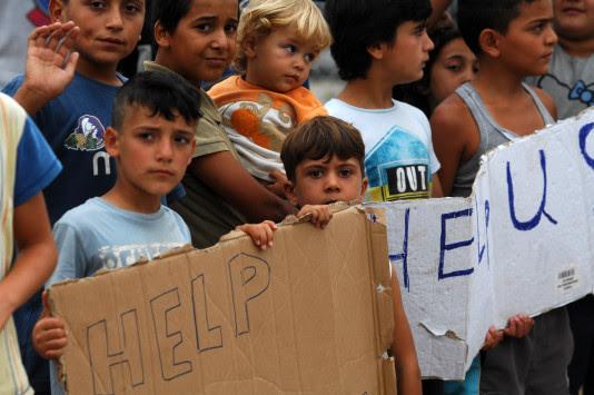 Βόρειο Αιγαίο: Οι νέες αφίξεις προσφύγων και μεταναστών - Πέρασαν σε Χίο και Σάμο!