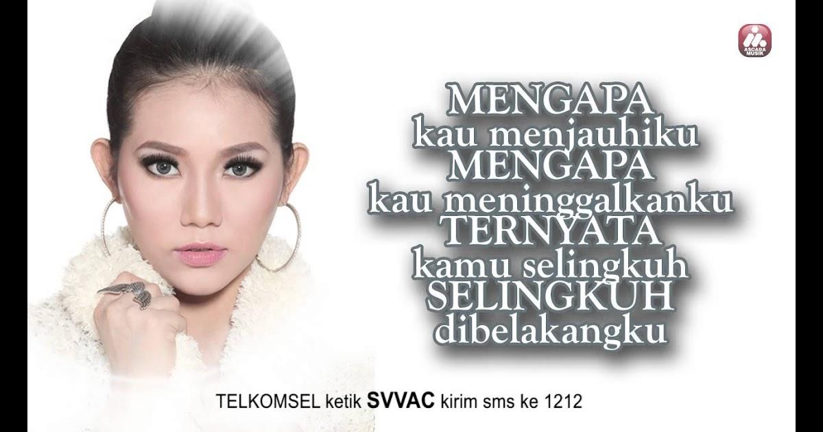 download lagu mp3 karna su sayang dangdut koplo