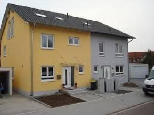 Haus Kaufen Von Privat Hanau Steinheim | Tsisana Zibzibadze