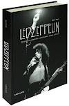 Led-Zeppelin: Quando os Gigantes Caminhavam Sobre a Terra