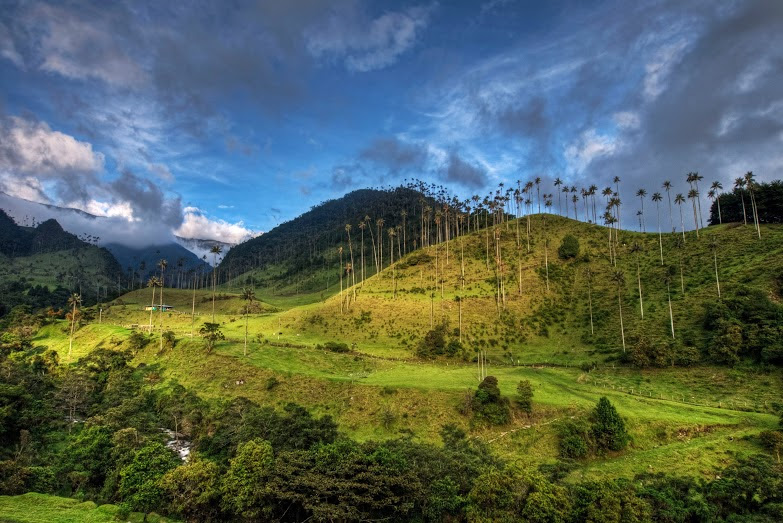 the-14-most-majestic-travel-destinations-in-latin-america-21