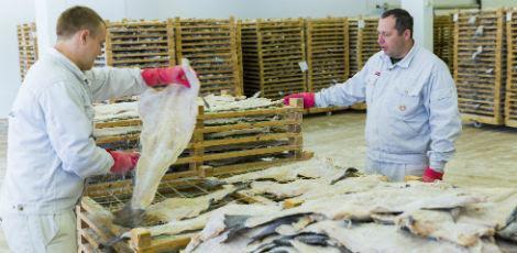 Resultado de imagem para bacalhau chines