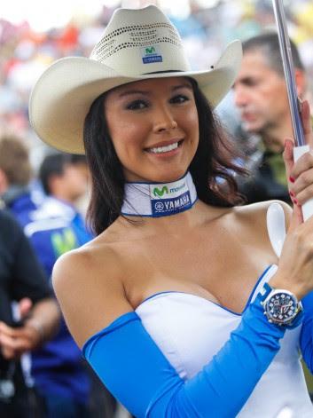 Paddock-Girls-Red-Bull-Grand-Prix-of-the-Americas-568543
