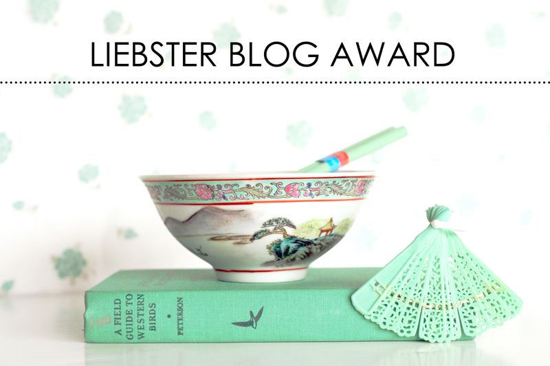 http://butterflysstories.blogspot.gr/2016/05/liebster-blog-award.html