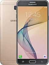 How to Root Samsung Galaxy J5 Prime