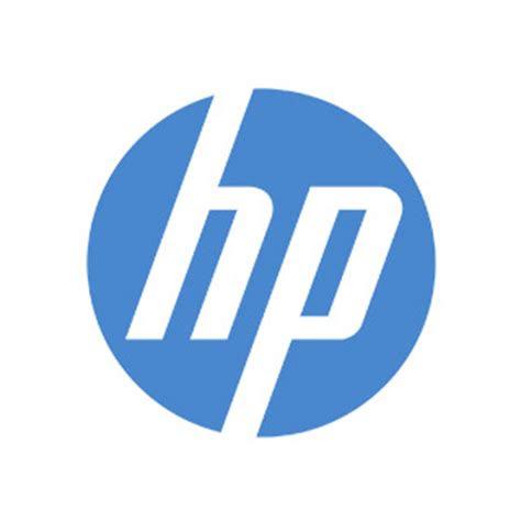 logo perusahaan top dunia bitebrands