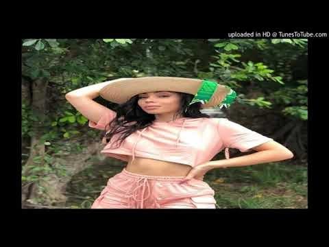 Shellsy Baronet - Qualé ( Feat. Filho do Zua )[ 2019 DOWNLOAD ]