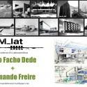 A35 – Exposición de Arquitectura Joven en el Perú (24) A35 – Exposición de Arquitectura Joven en el Perú (24)