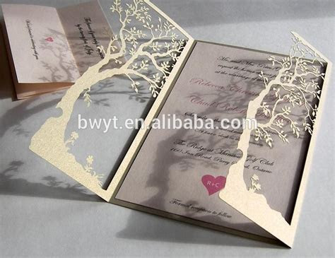 Wedding Invitation Cards/business Cards/printing Paper