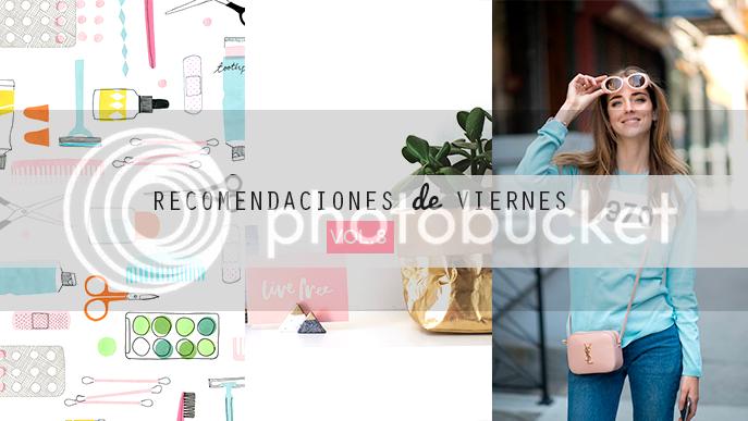 photo Recomendaciones_viernes_8_zps9y7qxdk0.png