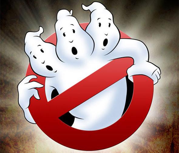 Ghostbusters, cinema, Hollywood, Bill Murray, Dan Aykroyd, Harold Ramis, film, movies