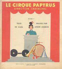 papyrus p2