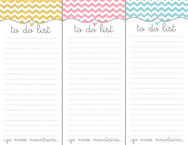 1000+ images about Printables, Binders, Planners Oh My on ...