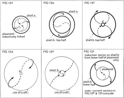 ccX-6-fig13 by new_illuminati1.