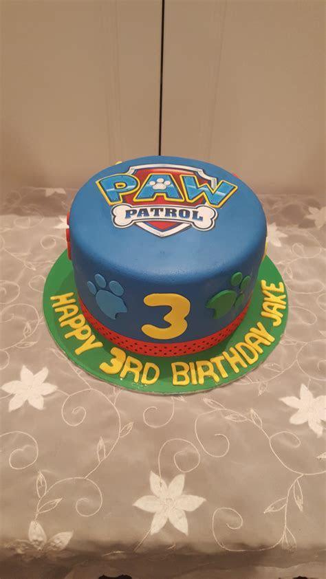 Children's Cakes Design Melbourne, Kids Birthday Cake