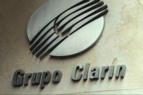 Clarín se dividirá en dos compañías