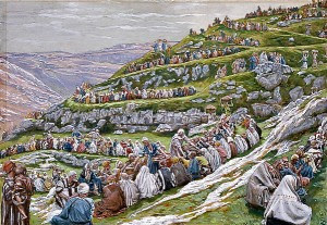 the-miracle-of-the-loaves-and-fishes-tissot