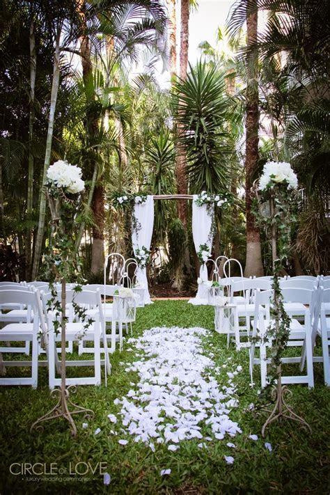 48 best Gold Coast Wedding images on Pinterest   Gold