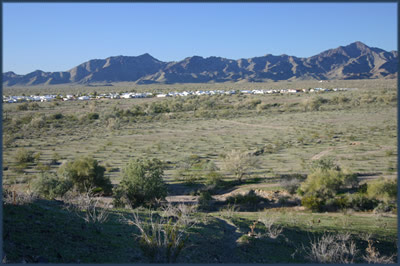 quartzsite mature personals Campground swingers clubs and directories for local campground swingers, swinging couples,wife swapping plus campground swinger personals ads and everything else in the local campground swingers lifestyle.