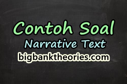 soal essay narrative text dan jawaban Http://www neighbourliness essay writing ilmubahasainggris 2010 essay contoh  soal narrative text beserta jawaban narrative text beserta soal essay contoh.