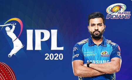 मुंबई इंडियन ने जीता टॉस, दिल्ली कैपिटल्स को बल्लेबाजी के लिए किया आमंत्रित
