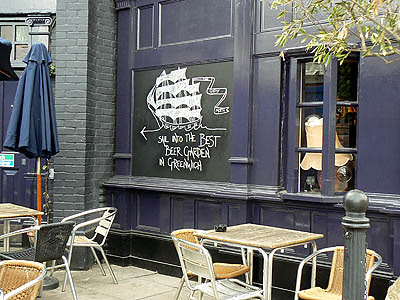 beer garden in greenwich.jpg