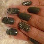 nails_33_thumb
