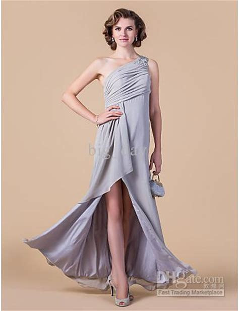 Beach Dresses For Mother Of The Bride   Seeur