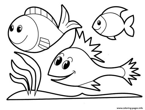 coloring pages  girls animals fishe coloring pages