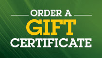 Order a Gift Certificate