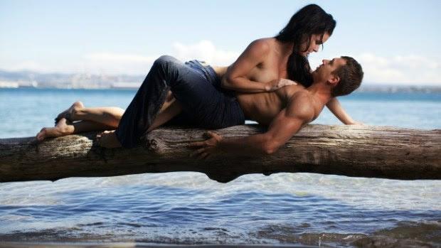 12 razones para tener más sexo