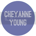 Cheyanne Young