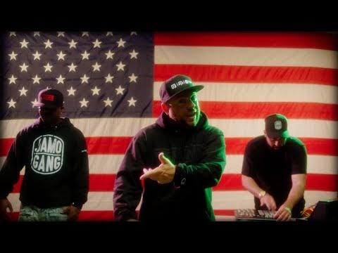 "Jamo Gang – ""Francis Scott Key"" (Video)"