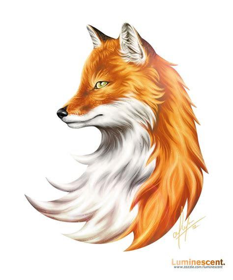 vulpes vulpes animals pinterest foxes fox